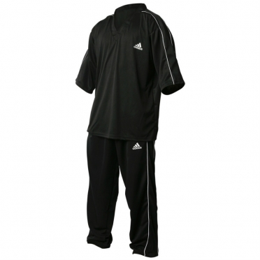 Adidas Tracksuit Rek Fighter Suit