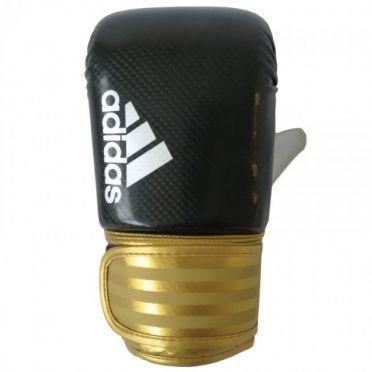 Adidas Hybrid 75 Bag Glove black/gold