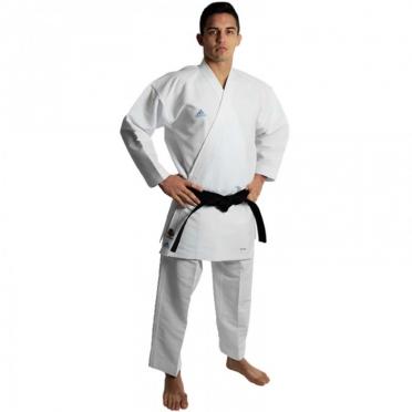 Adidas karatesuit K190SK Revoflex