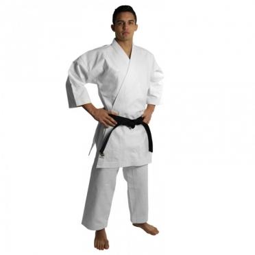 Adidas karate suit K888E Kata Kigai