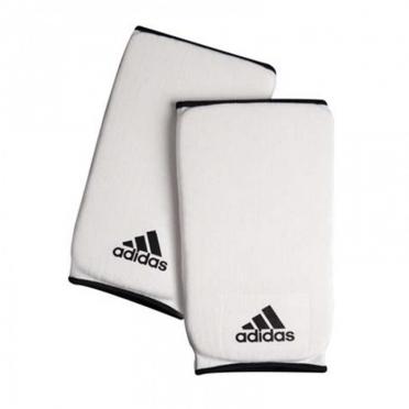 Adidas elastic forearm protectors