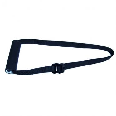 aeroSling Door Anchor (adjustable height) 550220