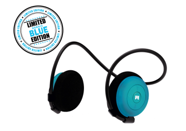 Miiego AL3+ Freedom wireless bluetooth headphones