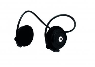 Miiego AL3 Freedom woman wireless bluetooth headphones