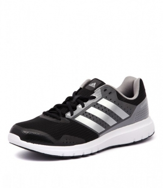 Adidas shoes Duramo 7 men