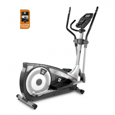 bh fitness order online find it at fitt24 combh fitness hometrainer carbon bike dual bwh8705u