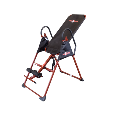 Body-Solid Best Fitness Inversion table
