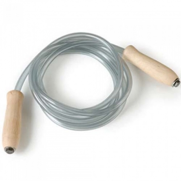 Booster P1 thai jump rope