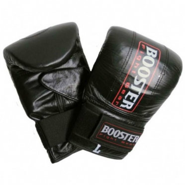 Booster BBG bag gloves