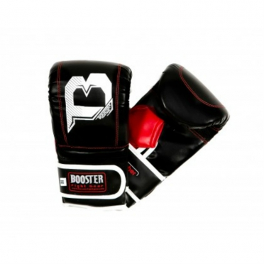 Booster BBG Air Power Puncher bag gloves