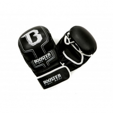 Booster BFF-8 Sparring MMA gloves