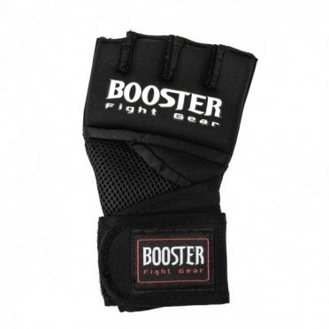 Booster Gel Knuckle Wraps inner gloves