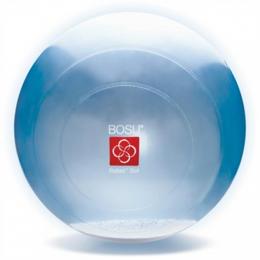 Bosu ballast ball 5 pack 350220