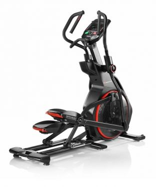 Bowflex crosstrainer BXE226 Elliptical series
