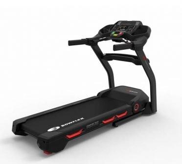Bowflex treadmill BXT226 Results Series