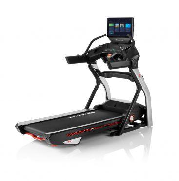 Bowflex 56 treadmill