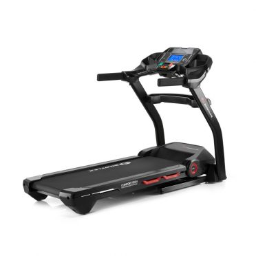 Bowflex BXT128 treadmill