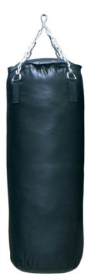 Tunturi Boxing bag bisonyl 80 cm