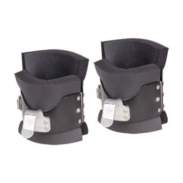 Tunturi inversion boots 14TUSCL241