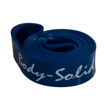Body-Solid heavy power band
