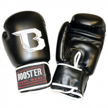 Booster BT Kids boxing gloves