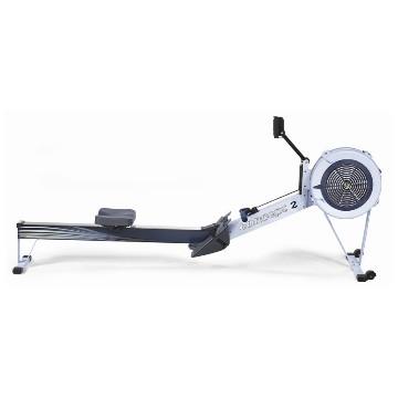 Concept2 model D PM5 display grey Indoor Rower