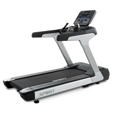 Spirit Treadmill CT900LED