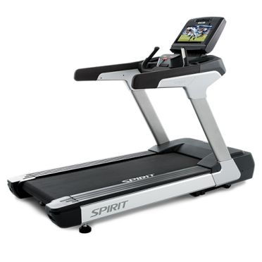 Spirit Treadmill CT900TFT