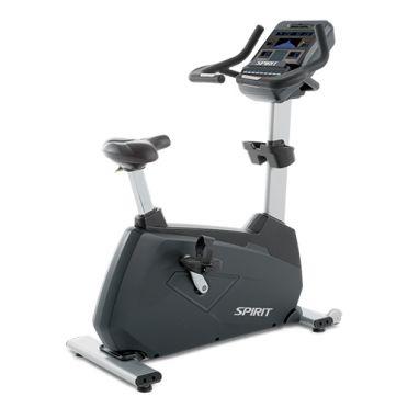 Spirit Hometrainer CU900LED