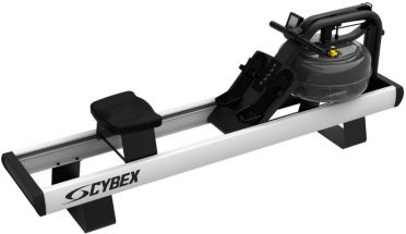 Cybex Hydro rower pro commercial rowing machine