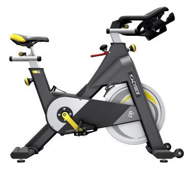 Cybex ICG Indoor Cycle IC3