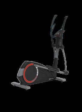 Flow Fitness crosstrainer Glider DCT2500
