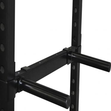 DKN Power Rack 20682