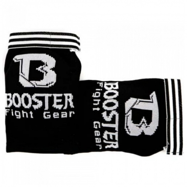 Booster EKP Pro elbow pads