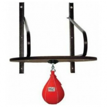 Everlast Speedbag Set