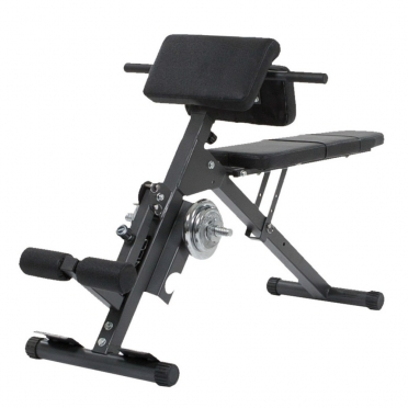 Finnlo Ab and Back Trainer (3864)
