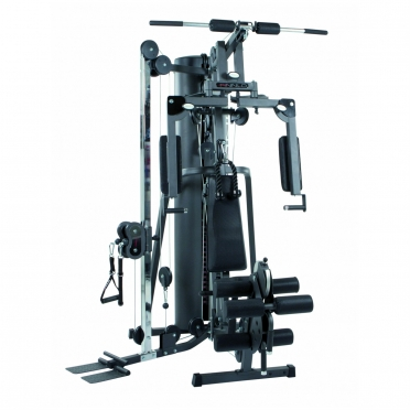 Finnlo multigym Autark 2200 2014 model (F 3944)