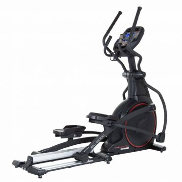 Finnlo Crosstrainer Maximum EL8000