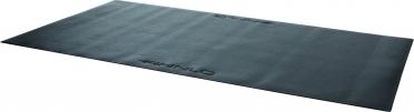 Finnlo Floor mat XXL 240 x 100cm