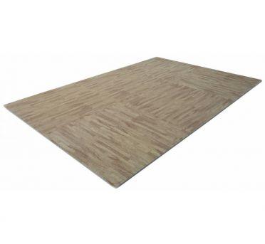 Finnlo puzzle mat laminate 180 x 120 cm