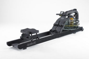 First Degree Fitness Apollo Hybrid AR rower ergometer Kopie