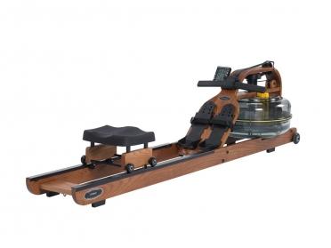 First Degree Fluid Rower Viking 2 AR Rower Kopie
