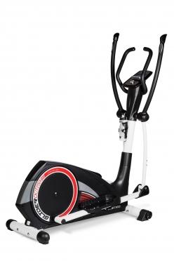 Flow Fitness crosstrainer Glider DCT250i (FLO2331) Kopie