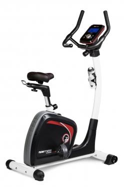 Flow Fitness hometrainer Turner DHT250 (FLO2307) Kopie Kopie