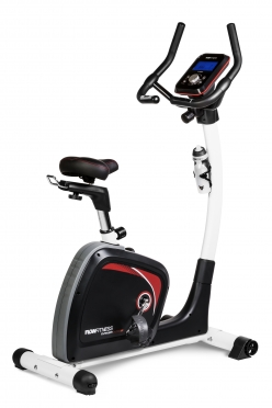 Flow Fitness hometrainer Turner DHT350 (FLO2308)
