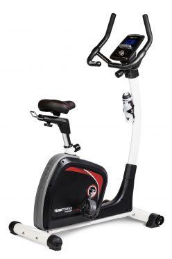 Flow Fitness hometrainer Turner DHT250i (FLO2330) Kopie Kopie