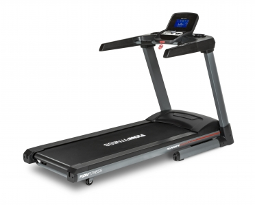 Flow Fitness treadmill Runner DTM900 (FLO2334) Kopie