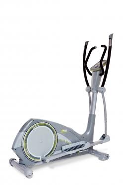 Flow Fitness crosstrainer Glider DCT350 (FLO2319)