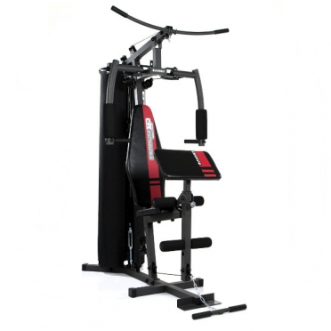 Hammer multigym California XP 2014 (H 9067)