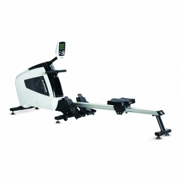 Horizon Fitness rowing machine Oxford 5